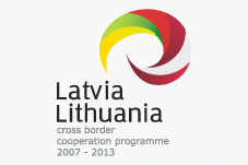 Latvia Lithuania