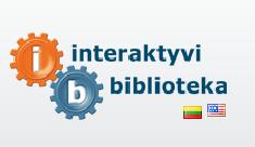 i_biblioteka