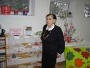 Valerija Šeibokaitė-Belevičienė