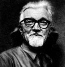 Bernardas Bučas (1903-1979)