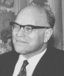 Antanas Belazaras (1913 - 1976)