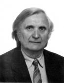 Juozas Balčikonis (1924 - 2010)