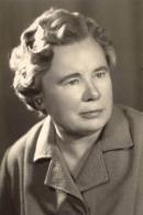 Elena Gabulaitė