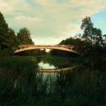 Paliūniškio tiltas