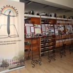 Archyvinė dokumentų paroda