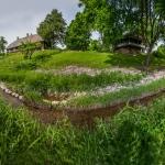 Juozo Tumo – Vaižganto ir Knygnešių muziejus