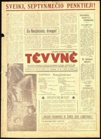Tėvynė 1963 sausio 1 NR_1 (104)
