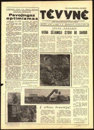 Tėvynė 1963 rugsėjo 17 NR_110 (213)