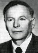 Jonas Lelis