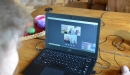 Bibliotekos vykdomos neformalaus vaikų švietimo veiklos persikėlė į virtualią erdvę