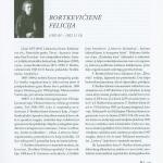 Felicija  Bortkevičienė