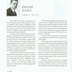 Julius Kaupas