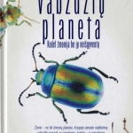 Sverdrup-Thygenson A. Vabzdžių planeta