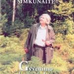 Knygoje – įvairūs horoskopai, lietuvių liaudies švenčių papročiai ir burtai, taiklūs patarimai turintiems sveikatos ir gyvenimo rūpesčių