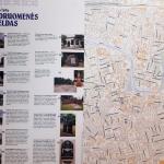 Panevėžio žydų bendruomenės paveldas