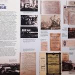 Panevėžio žydų verslai