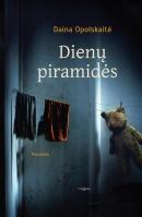 Bus įteikta Gabrielės Petkevičaitės-Bitės literatūrinė premija