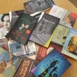 Knygos apie draugystę