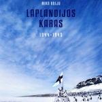 Kulju, M. Laplandijos karas :1944 1945
