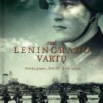 Lubbeck, V. Prie Leningrado vartų