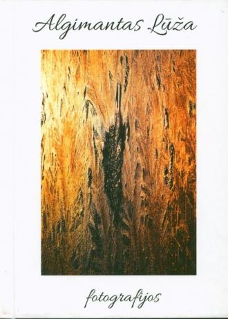 Algimantas Lūža fotografijos