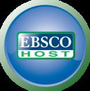 Biblioteka kviečia tobulinti paieškos įgūdžius EBSCO duomenų bazėse