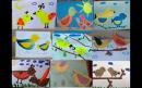 Neformaliosios vaikų švietimo programos bibliotekose keliasi į virtualią erdvę