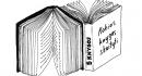 Knygų metas. Ilgiems Advento vakarams