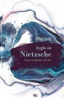 Žygis su Nietzsche