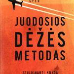 Knygoje papasakotos tikros istorijos tų žmonių, kurie išmoko priimti savo klaidas ir, padarę reikiamas išvadas, nusitiesė kelią į sėkmę...