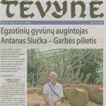Antanas Slučka