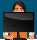 Kviečiame mokytis iš namų  - junkitės prie EBSCO duomenų bazės virtualių seminarų