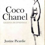 Picardie J. Coco Chanel