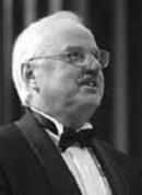 Kutavičius Bronius Vaidutis