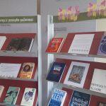Knygos pasaulio pažinimui