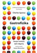Gastrofizika