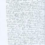 J. Žilevičiaus rašyta biografija