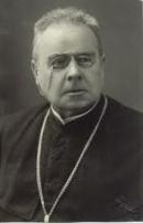 Jonas Mačiulis-Maironis (1862-1932)